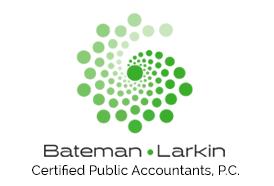 Bateman Larkin